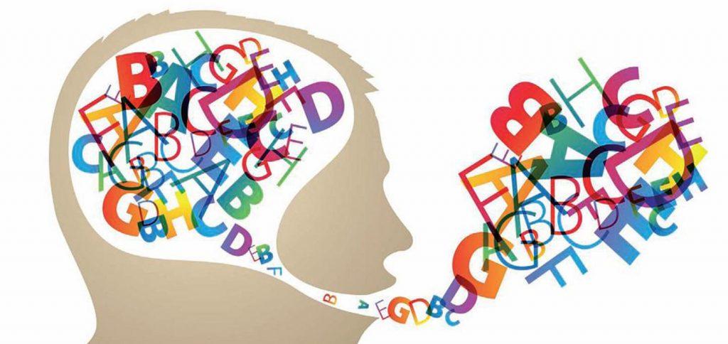 متد های آنلاین آموزش زبان انگلیسی